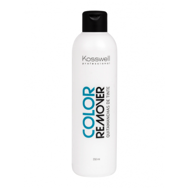 Quitamanchas Color Remover