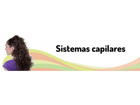 Sistemas Capilares