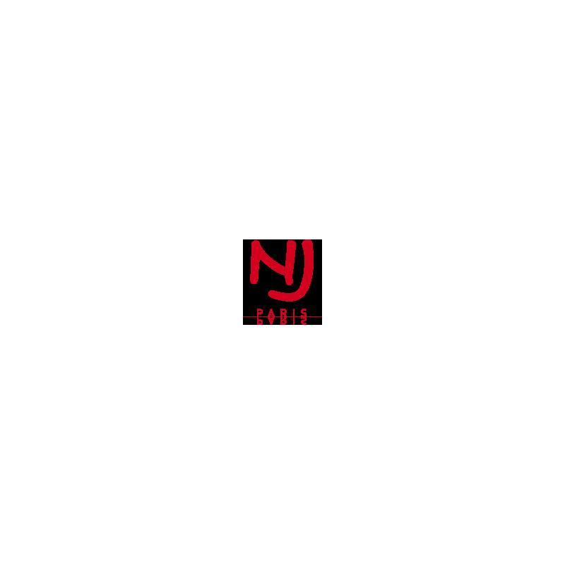 NJ Création